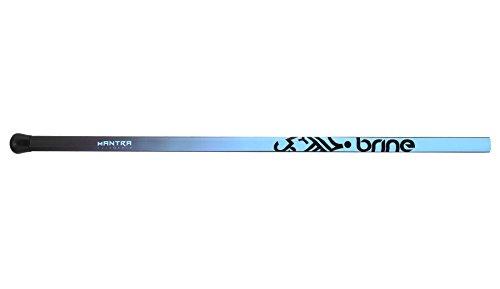 Brine Mantra Flip Grip (Black/Carolina Blue) by Brine (Image #1)