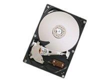 (Hitachi Deskstar 500 GB SATA300 P7K500 Hard Drive 20 Pack - 0A35415-20PK)