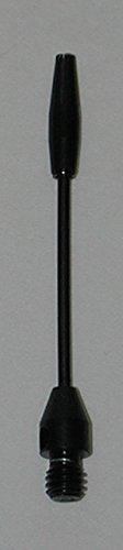 Steel Wire Shafts - 3