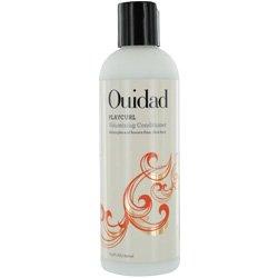 Ouidad Ouidad Playcurl Volumizing Conditioner 8.5 Oz (unisex)