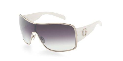 Amazon.com: Guess gu7007 Si 35 F – Gafas de sol Para Mujer ...