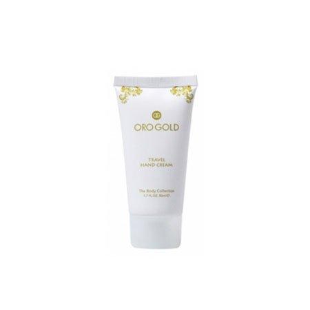 Orogold Hand Cream