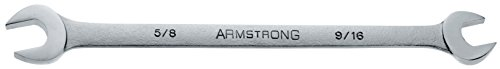 (Armstrong 27-724 3/4 x 7/8