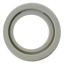 ISI Grey Head Gasket for All Isi Whip Cream Dispensers (1)