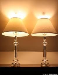 LED-Light-Bulb-BR30-Daylight-5000K-9W-Bulbs-75-Watt-Equivalent-Pack-of-4