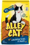 Alley Cat Dry Cat Food, My Pet Supplies