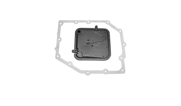 Pack of 3 Killer Filter Replacement for CARQUEST 85746