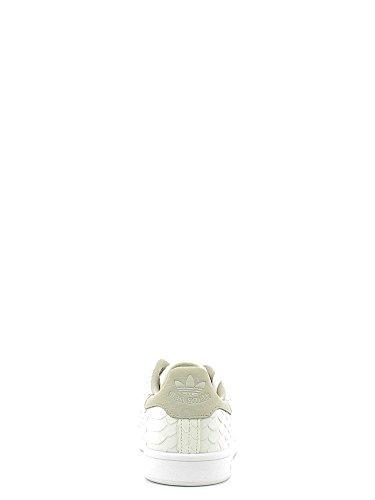 adidas Originals S80504 Turnschuhe Man White