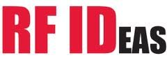 RF IDEAS RFIDeas pcProx Plus USB Reader. RFIDeas pcProx Plus