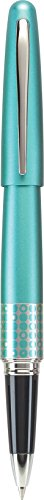 Pilot Collection Roller Turquoise 91406