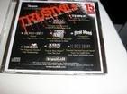 TRUSTKILL 15 KILLER TRACKS