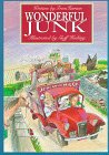 Wonderful Junk