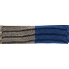 United States Army Ribbon - Civil War - Service Army USN USMC 1861-1865