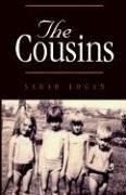 Download The Cousins pdf epub