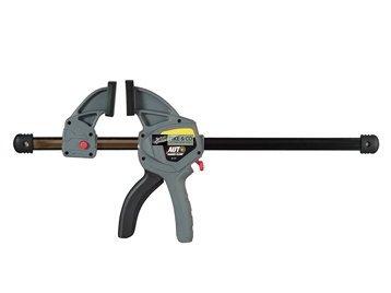 FatMax iecturas Cutting Edge abrazadera de disparador modo Artesanía en madera Sargentos de barra Min 3 años Cleva garantía