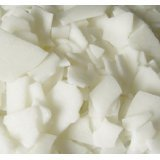 Natural Soy Wax 464: 50 Pound Case