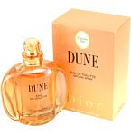 DUNE by Christian Dior - Dior Dune By