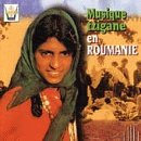 Gipsy Music from Romania