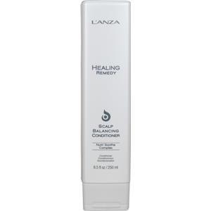 L'ANZA Healing Remedy Scalp Balancing Conditioner, 8.5 ()