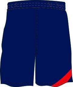 Kempa Teamsport Circle Pantalones Cortos
