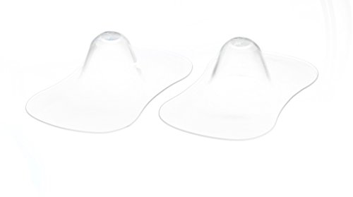 Philips AVENT BPA Free Nipple Protector, Standard from Philips AVENT