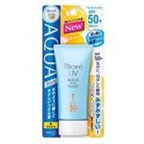 Biore UV Aqua Rich Watery ESSENCE LOTION SPF50 50G.