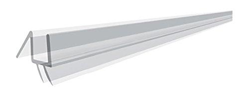 Slide Rail Kit Snap - 36
