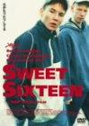 【動画】 SWEET SIXTEEN