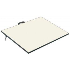 TILT-ANGLE WHITE DWG BD 24x36 Drafting, Engineering, Art (General Catalog) by Alvin