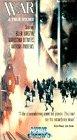 Hanna's War [VHS]