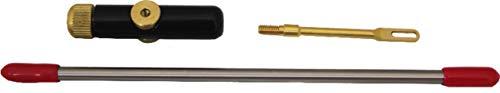 Pro Shot .22-.45 Caliber Universal Pistol