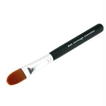 Bare Escentuals Maximum Coverage Concealer Brush - - [Health and Beauty]