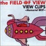 VIEW CLIPS ~Memorial BEST~ [DVD]