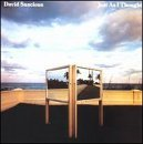 Just As I Thought by David Sancious (2001-03-13)