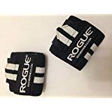 Buy lifting wrist wraps
