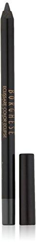 Borghese Eclissare Color Eclipse Color Edge Eye Pencils, Graphite Night (Borghese Fluido Protettivo Advanced Spa Lift For Eyes)