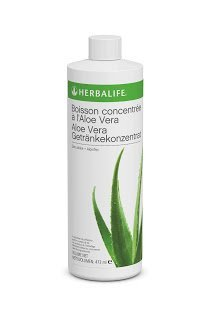 Herbalife - Pack de desayuno (fórmula 1 Douceur de frutas rojas, té de melocotón, 50 g, aloe vera mango): Amazon.es: Industria, empresas y ciencia