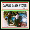 East Side Story 11 / Various