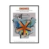 Engines 10th Edition
