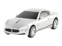 maserati-granturismo-wireless-car-mouse