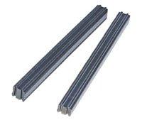 Spot Nails FFS-MICRO10 1/2-Inch Wide Corrugated Fasteners, 3/8-Inch, ()