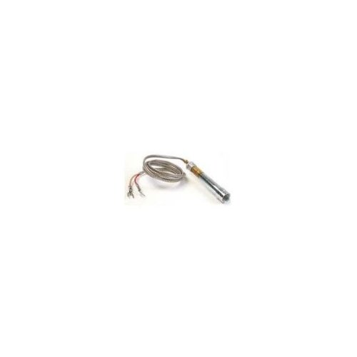 Honeywell Q313A1170 Replacement Thermopile Generator, 750MV, 35inch Lead with PG9 Adapter by Honeywell