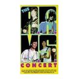 Arms Concert