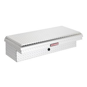 01 Lo Side Box (WEATHER GUARD 180-0-01 Lo-Side Box)