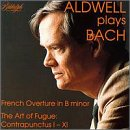 Overture in French Style / Art of the Fugue