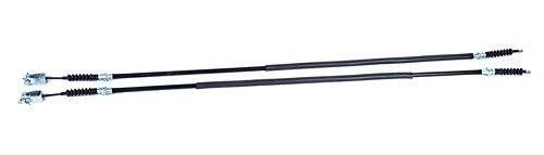 World Brake - 9.99WORLD MALL Brake Cable 42