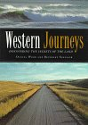 img - for Western Journeys: Discovering the Secrets of the Land book / textbook / text book