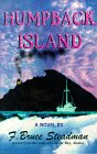Humpback Island : Very Tall Tales from Gustavus and of Glacier Bay, Alaska -