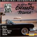 The Champs - The Champs - Greatest Hits - Zortam Music
