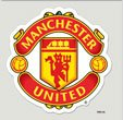 soccer-manchester-united-perfect-cut-color-decal-8-x-8